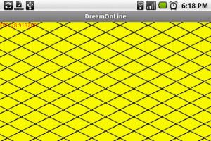 dream_on_line