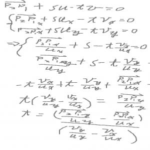 scribble_formula